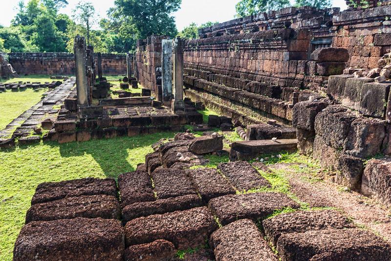 Angkor C (290 of 365)