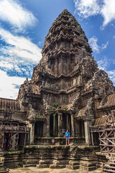 Angkor B (228 of 601)