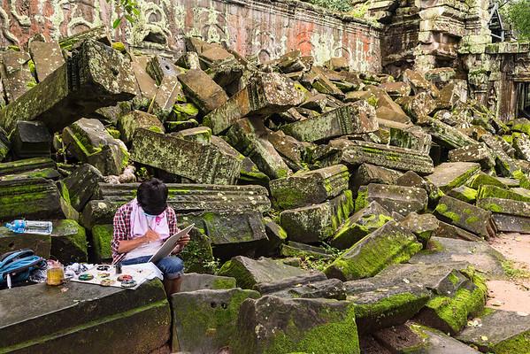 Angkor A (34 of 212)
