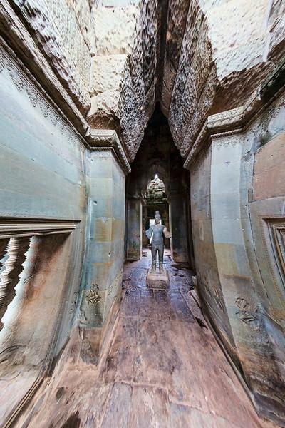 Angkor B (344 of 601)
