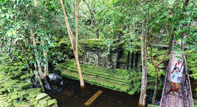 Angkor D (65 of 143)