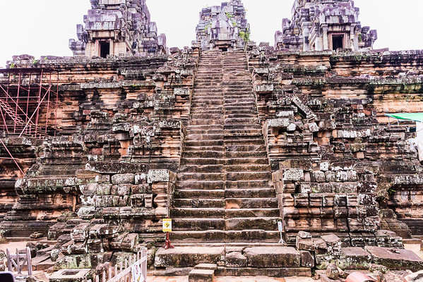 Angkor A (109 of 212)