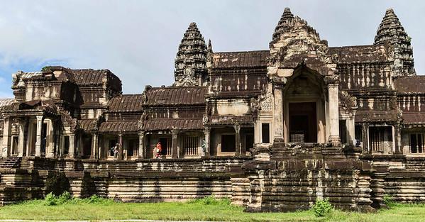 Angkor B (123 of 601)
