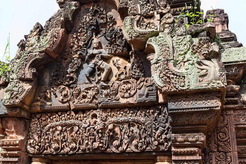 Angkor C (100 of 365)
