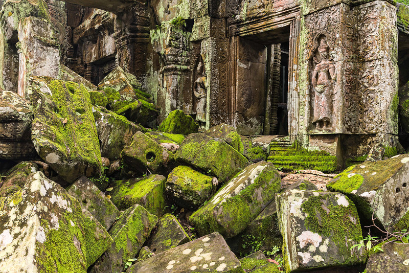 Angkor A (31 of 212)