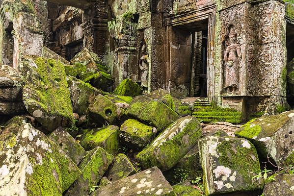 Angkor A (31 of 212)