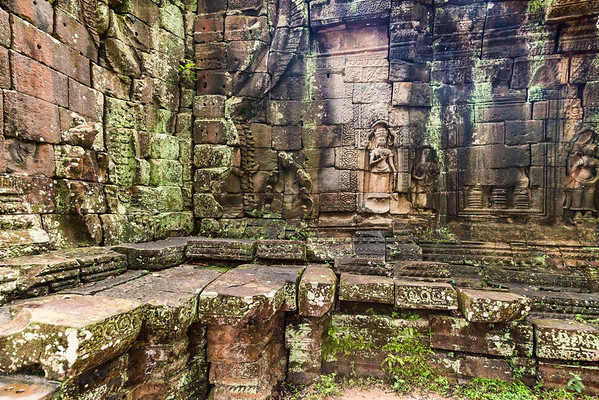 Angkor A (2 of 212)
