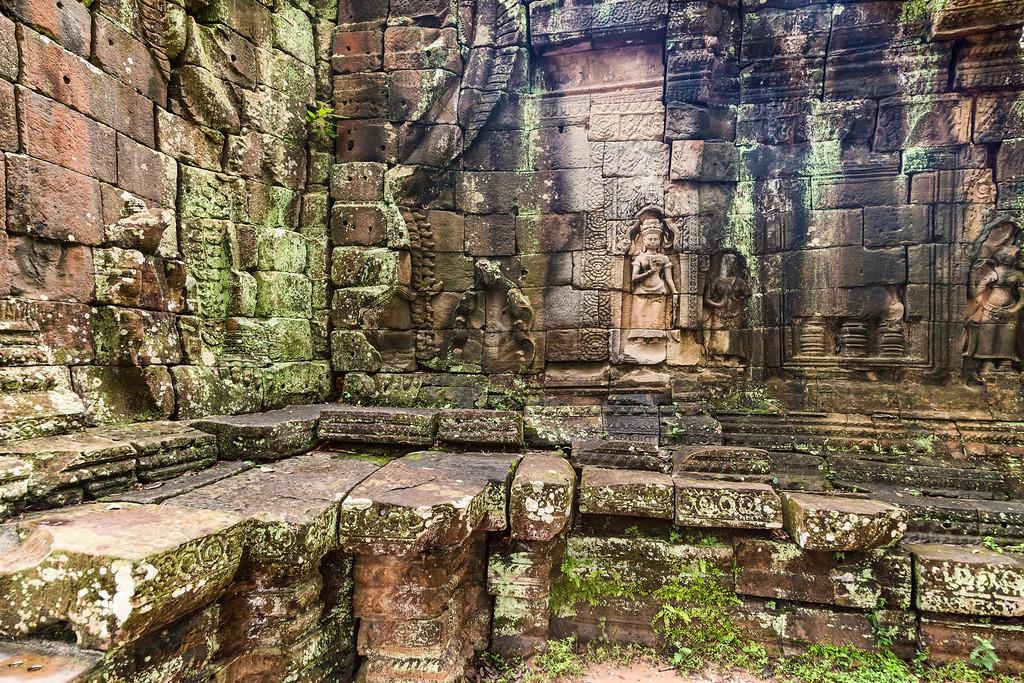 Angkor A (2 of 212)
