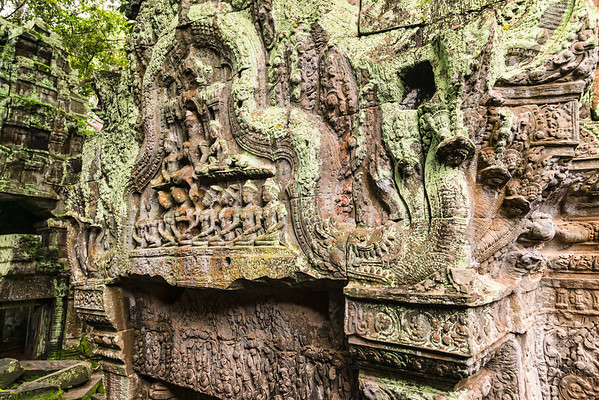 Angkor A (43 of 212)