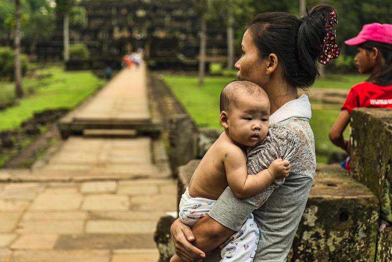 Angkor A (139 of 212)