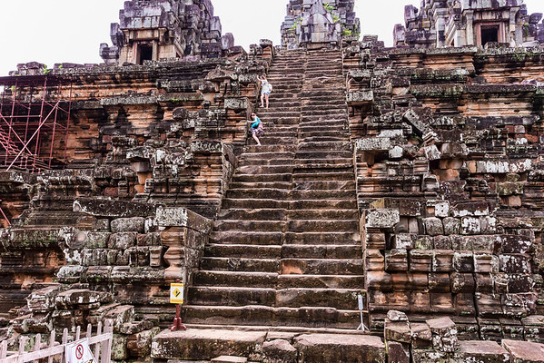 Angkor A (128 of 212)