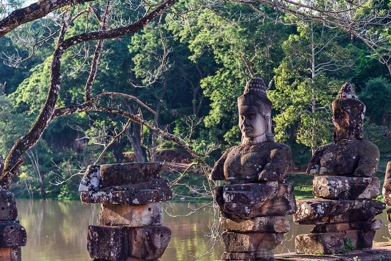 Angkor C (339 of 365)