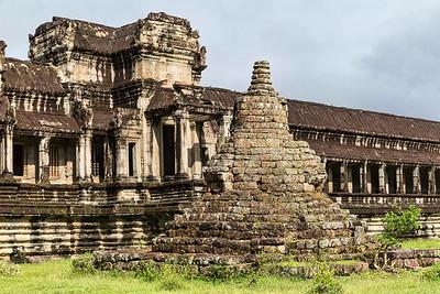 Angkor B (129 of 601)