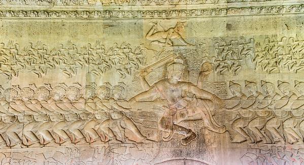 Angkor B (141 of 601)