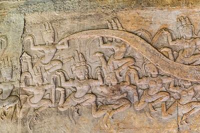 Angkor B (136 of 601)