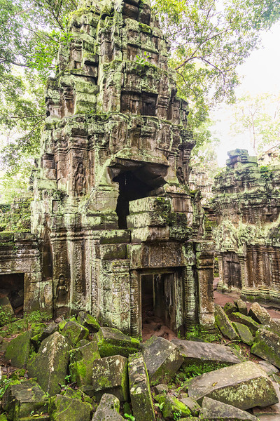 Angkor A (45 of 212)