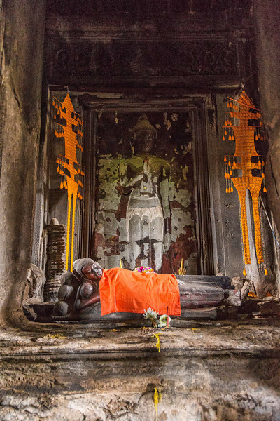 Angkor B (239 of 601)