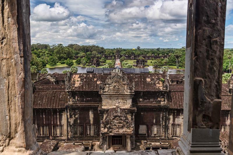 Angkor B (243 of 601)