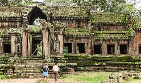 Angkor B (100 of 601)