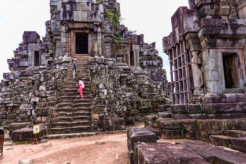 Angkor A (123 of 212)