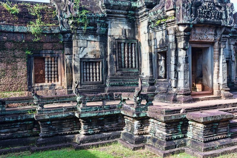 Angkor C (261 of 365)