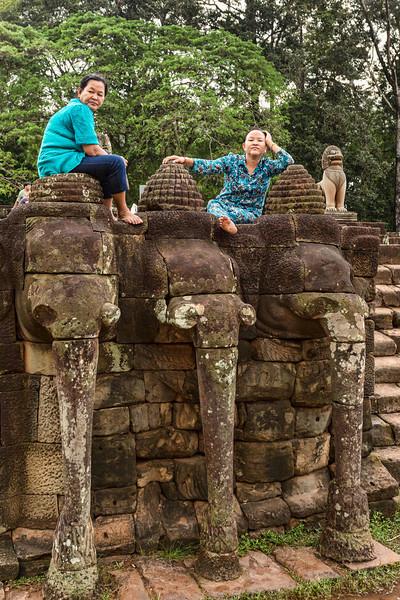 Angkor A (186 of 212)