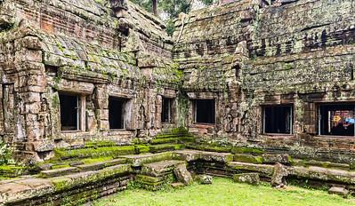 Angkor A (11 of 212)