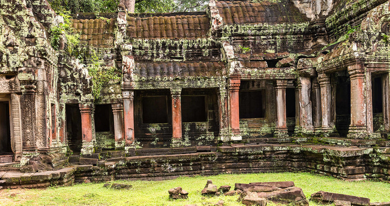 Angkor A (80 of 212)