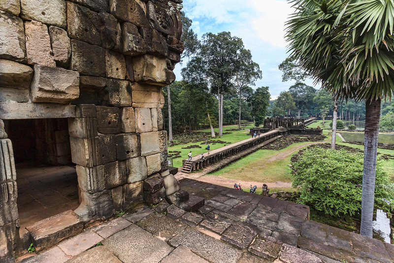 Angkor A (148 of 212)
