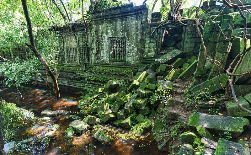 Angkor D (22 of 143)