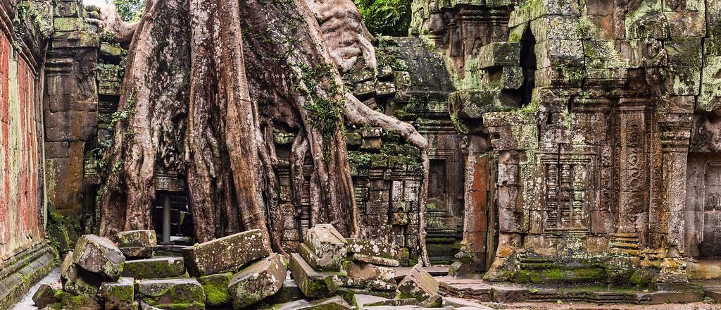 Angkor A (51 of 212)