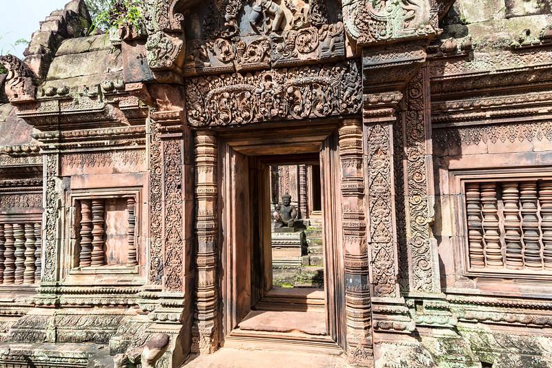 Angkor C (96 of 365)