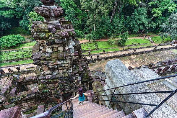 Angkor A (168 of 212)