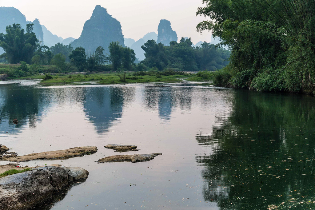 Guilin_A (15 of 197)