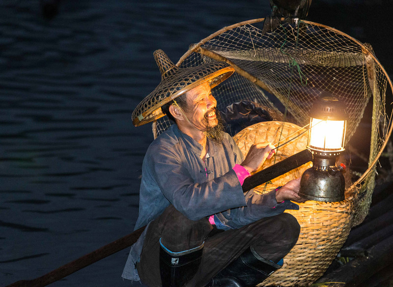 Guilin_D (15 of 619)