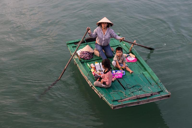 Vietnam A (288 of 334)
