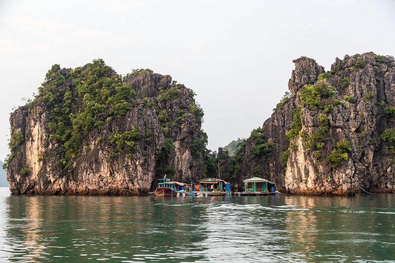 Vietnam A (295 of 334)