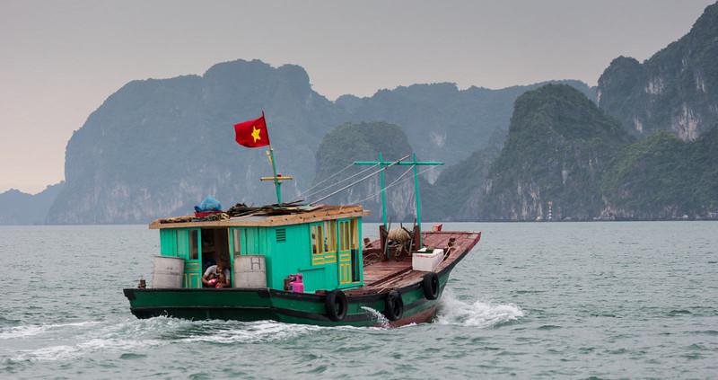 Vietnam A (116 of 334)