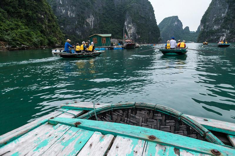 Vietnam A (149 of 334)