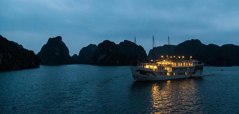 Vietnam A (184 of 334)