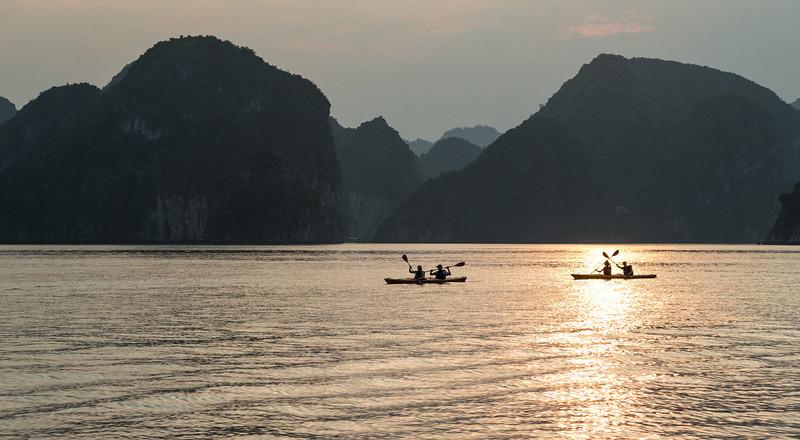 Vietnam A (291 of 334)