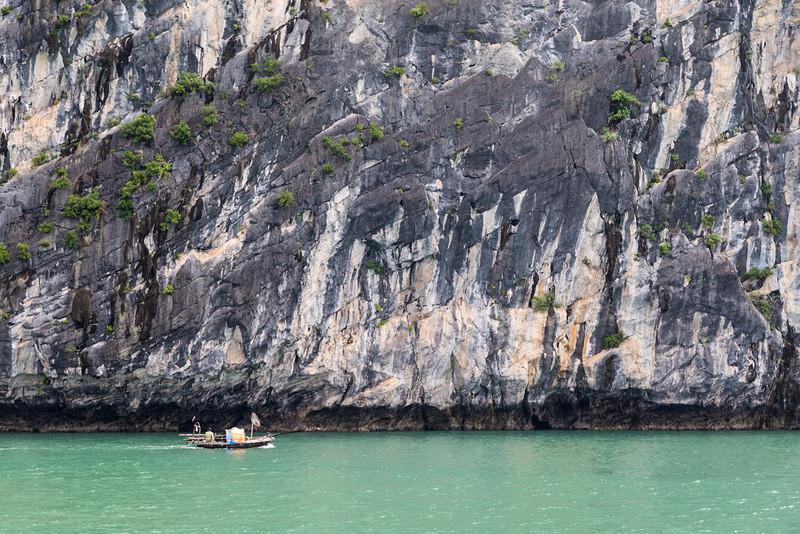 Vietnam A (254 of 334)