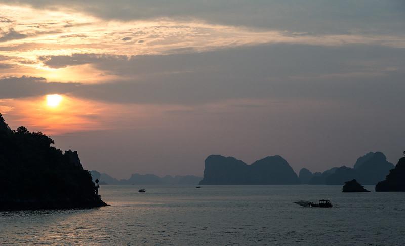 Vietnam A (228 of 334)