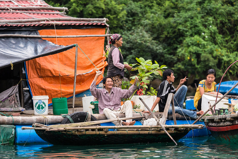 Vietnam A (145 of 334)