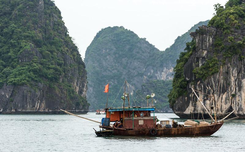 Vietnam A (119 of 334)
