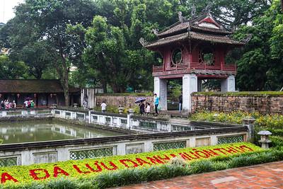 Vietnam A (20 of 334)