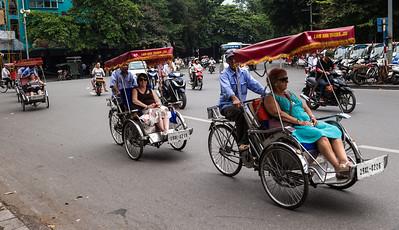 Vietnam A (59 of 334)