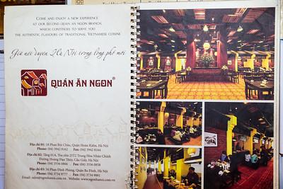 Vietnam B (75 of 138)