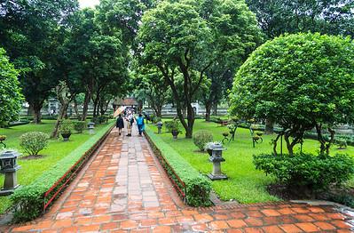 Vietnam A (15 of 334)