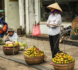 Vietnam A (65 of 334)
